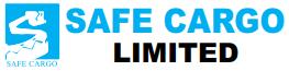 safecargolimited